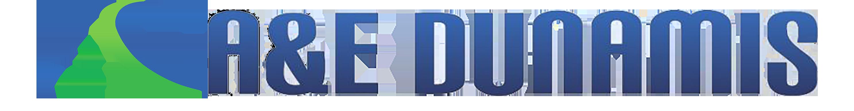A&E Dunamis